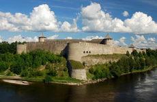Куда сдать металлолом в Ивангороде?