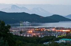 Куда сдать металлолом в Вилючинске?