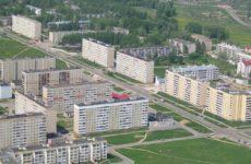 Куда сдать металлолом в Волгореченске?