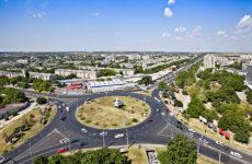 Куда сдать металлолом в Симферополе?