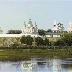 Куда сдать металлолом в Далматово?
