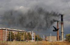 Куда сдать металлолом в Прокопьевске?