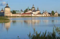 Куда сдать металлолом в Кириллове?