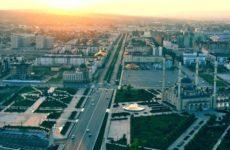 Куда сдать металлолом в Грозном?