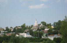 Куда сдать металлолом в Касимове?