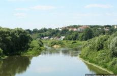 Куда сдать металлолом в Краснослободске?