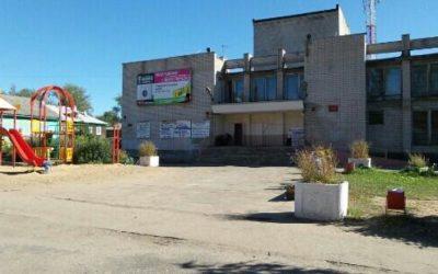 Куда сдать металлолом в Шенкурске?