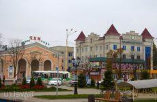 Куда сдать металлолом в Кропоткино?