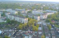 Куда сдать металлолом в Костерёво?