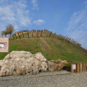 Куда сдать металлолом в Усть-Лабинске?