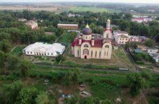 Куда сдать металлолом в Городовиковске?