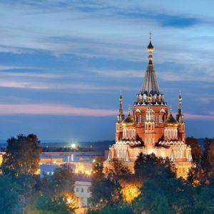 Куда сдать металлолом в Ижевске?