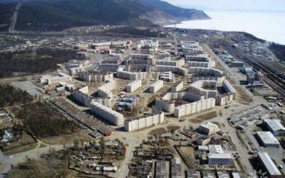 Куда сдать металлолом в Северобайкальске?