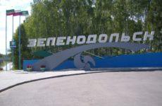 Куда сдать макулатуру в Зеленодольске?