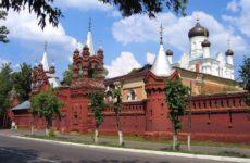 Куда сдать макулатуру в Егорьевске?