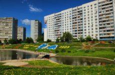 Куда сдать макулатуру в Видном?