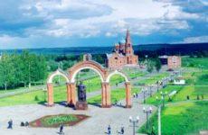 Куда сдать макулатуру в Новочебоксарске?