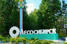 Куда сдать макулатуру в Лесосибирске?
