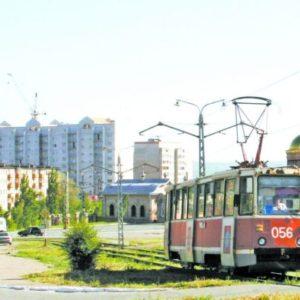 Куда сдать макулатуру в Новотроицке?