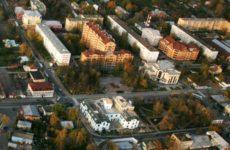 Куда сдать макулатуру в Звенигороде?