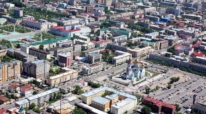 Пункты приема макулатуры чита сдать макулатуру в ставропольском крае