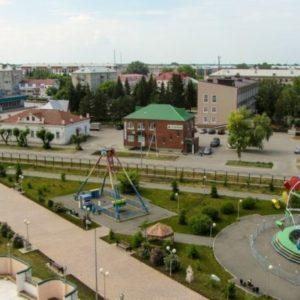 Куда сдать макулатуру в Ялуторовске?