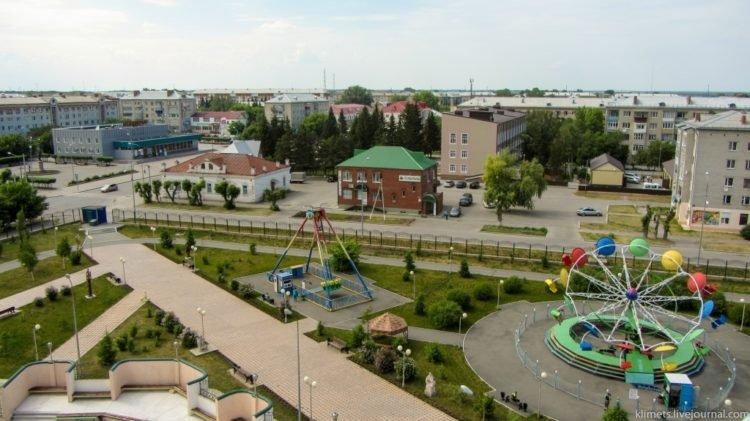 Прием макулатуры в ялуторовске завод по переработки макулатуры в рязани