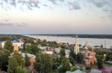 Куда сдать макулатуру в Костроме?