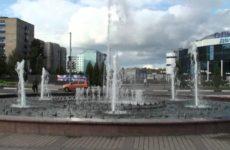Куда сдать макулатуру в Чехове?