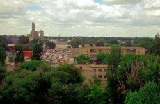 Куда сдать макулатуру в Морозовске?
