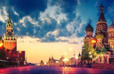 Куда сдать макулатуру в Москве?