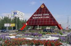 Куда сдать макулатуру в Воронеже?