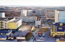 Куда сдать металлолом в Крымске?