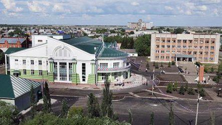 Куда сдать металлолом в Называевске?