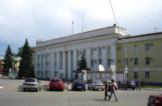 Куда сдать металлолом в Жигулёвске?