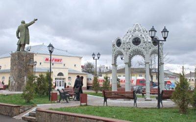 Куда сдать металлолом в Боровске?