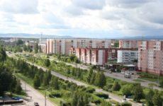 Куда сдать металлолом в Шарыпово?