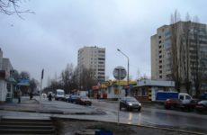 Куда сдать металлолом в Нововоронеже?
