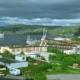 Куда сдать металлолом в Полярном?
