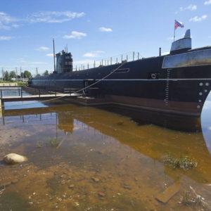 Куда сдать металлолом в Вытегре?
