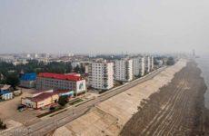 Куда сдать металлолом в Ленске?