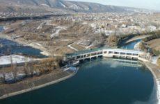 Куда сдать металлолом в Усть Джегута?