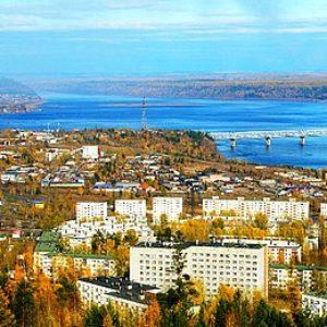 Куда сдать металлолом в Усть-Илимске?