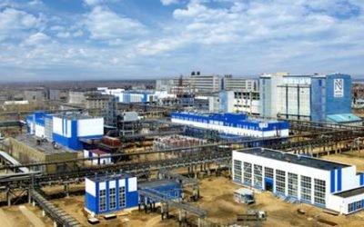Куда сдать металлолом в Усолье-Сибирском?