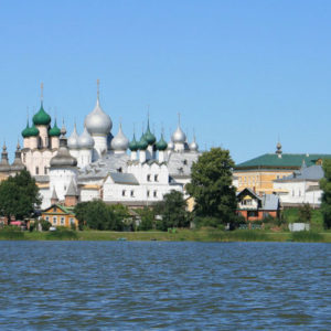 Куда сдать металлолом в Ростове?