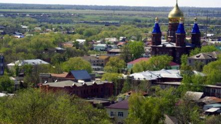Куда сдать металлолом в Сердобске?