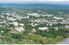 Куда сдать металлолом в Александровске Сахалинском?