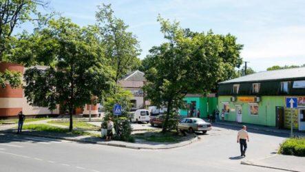 Куда сдать металлолом в Ладушкине?
