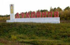 Куда сдать металлолом в Лукоянове?