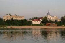 Куда сдать металлолом в Козловке?